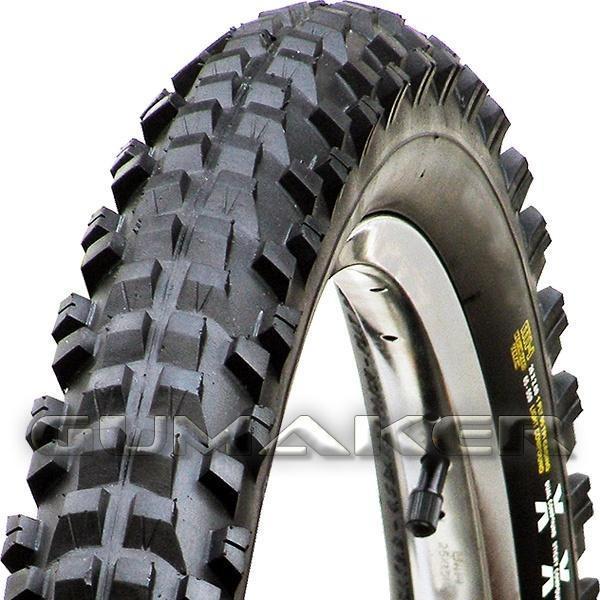 Vee Rubber 57-507 24-2,30 VRB228 f külső gumi