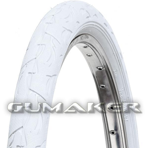 Vee Rubber 57-559 26-2,125 VRB287 fehér külső gumi