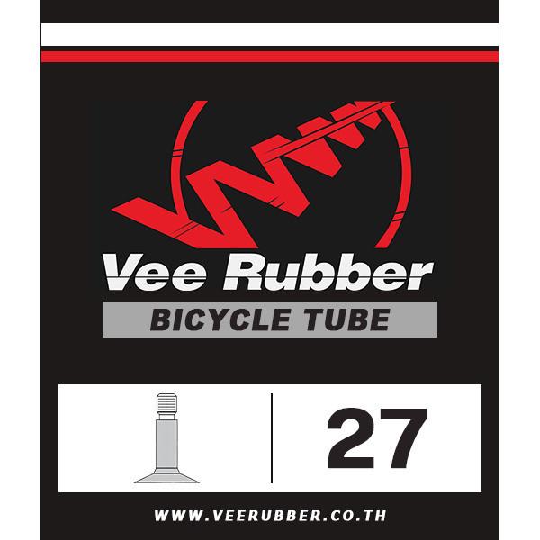 Vee Rubber 28/40-609/630 AV40 dobozos belső gumi