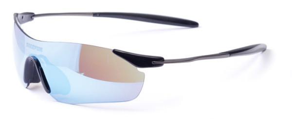 Bikefun Peak napszemüveg