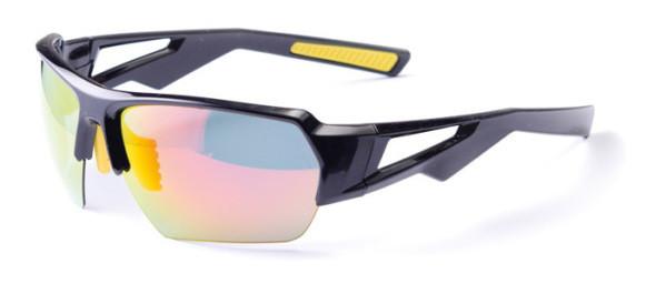 Bikefun Gladiator napszemüveg