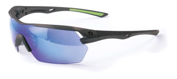 Bikefun Target EL napszemüveg
