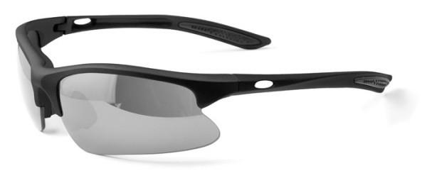 Bikefun Vector napszemüveg