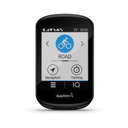 Garmin Edge 830 kerékpár computer