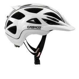 Casco Activ 2 sisak - fehér (52-56 cm)