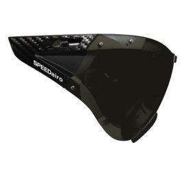 Casco SPEEDmask anti scratch visor