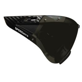 Casco SPEEDmask Anti Scratch visor