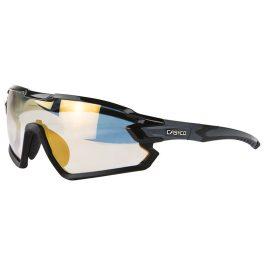Casco SX-34 Vautron sportszemüveg