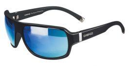 Casco SX-61 BICOLOR napszemüveg - matt fekete/fényes kék