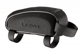 Lezyne ENERGY CADDY váztáska