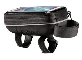 Lezyne SMART ENERGY CADDY váztáska