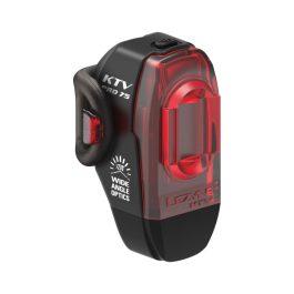 Lezyne KTV PRO DRIVE USB hátsó lámpa
