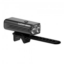 Lezyne MACRO DRIVE 1300XL USB első lámpa