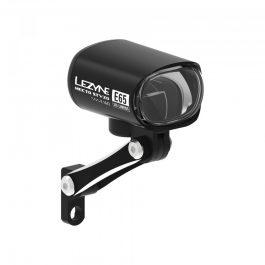 Lezyne EBIKE HECTO STVZO E65 első lámpa