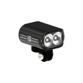 Lezyne EBIKE MICRO DRIVE 500 első lámpa