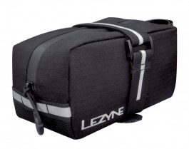 Lezyne ROAD CADDY XL nyeregtáska