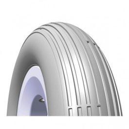 Mitas Coach 6x1 1/4 (32-88) külső gumi