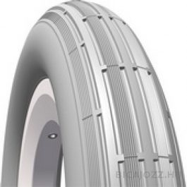 Mitas Jumbo 200x50 (50-94) külső gumi