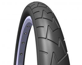 Mitas Comfort 12x1.75 (47-203) külső gumi