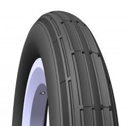 Mitas Jumbo 12x1 1/2x2 1/4 (62-203) külső gumi - fekete
