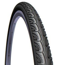 37-288 14x1 3/8 V69 Hook Mitas kerékpár gumi
