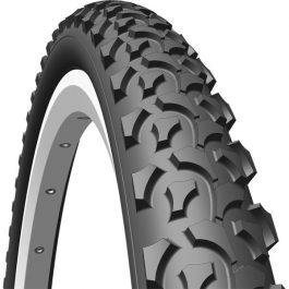 Mitas Rapid 47-406 20x1,75 V36 kerékpár gumi