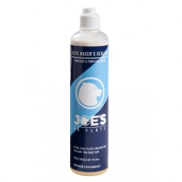 Joe's No-Flats Elite Racers Sealant Defektgátló folyadék [500 ml]