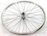 BERETTA MT240 28x1.75 első kerék