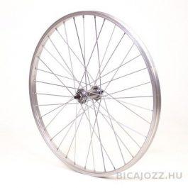 BERETTA MTB 26x1.75 első kerék