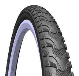 Mitas Dart 24x1.90 (50-507) külső gumi