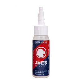Joe's Super Sealant defektgátló folyadék (125 ml)