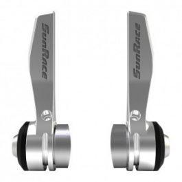 Sunrace SLR30 R6/LF országúti váltókar
