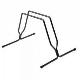 Gioma Bike Rack Easy kerékpár állvány