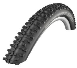 Schwalbe Smart Sam Plus 27.5x2.25, 650B (57-584) DD GreenGuard külső gumi