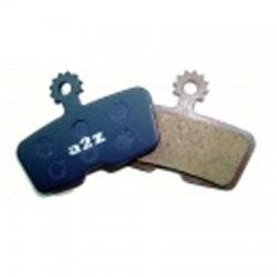 A2Z AZ-298N fékpofa tárcsafékhez