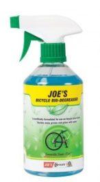 Joe's No-Flats Bio-Degreaser láncmosó [500 ml]