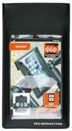 SKS-Germany Smartboy okostelefon tartó