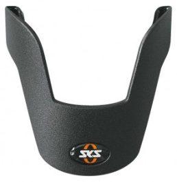SKS-Germany első sárvédőtoldat (37-45 mm)