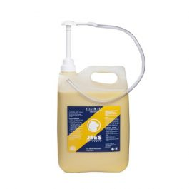 Joe's No-Flats Yellow Gel Tube Sealant 5 Liter Defektgátló folyadék [5 L]