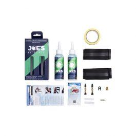 Joe's Universal Eco Sealant defektgátló szett