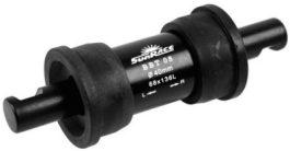 Sunrace BBT-08 monoblokk (35/68x136 mm)