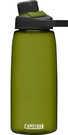 CamelBak Chute MAG 32 kulacs - oliva