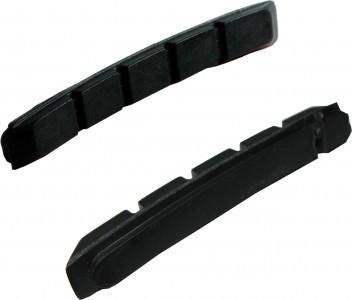 Sunrace BPM60 fékpofa V-fékhez (csak gumi)