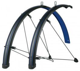 SKS-Germany Bluemels Stingray sárvédő szett - kék