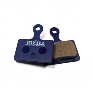 A2Z AZ-625 fékpofa tárcsafékhez