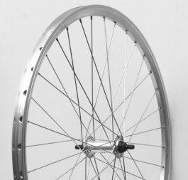"""BERETTA DW 26"""" (24-559) első kerék"""