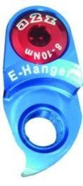 a2Z E-Hanger kiegészítő váltótartó fül - kék