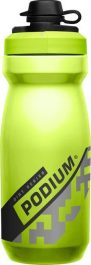 CAMELBAK Podium Dirt Series 21 kulacs - lime