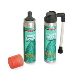 Tip-Top Pannen defektjavító spray (75 ml)