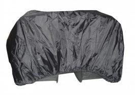 UMAREX védőburkolat csomagtartó táskákhoz